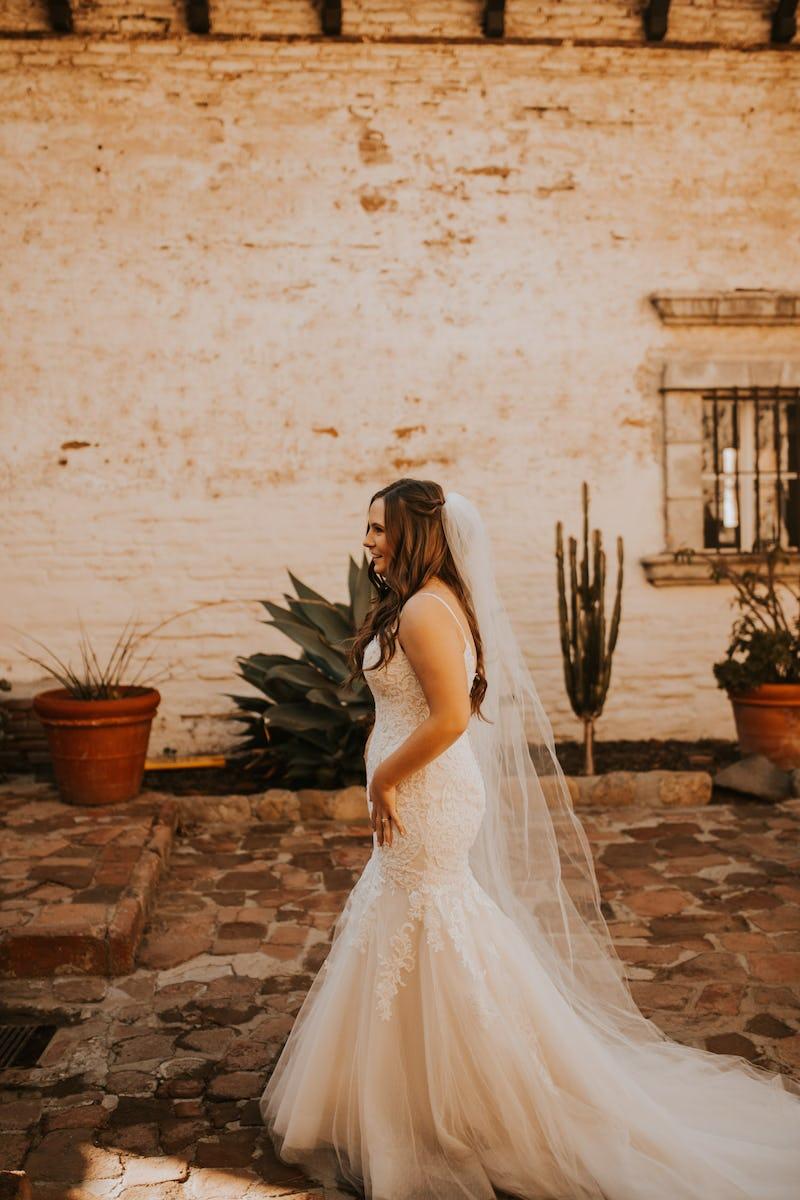franciscangardens-sanjuancapistrano-wedding-123