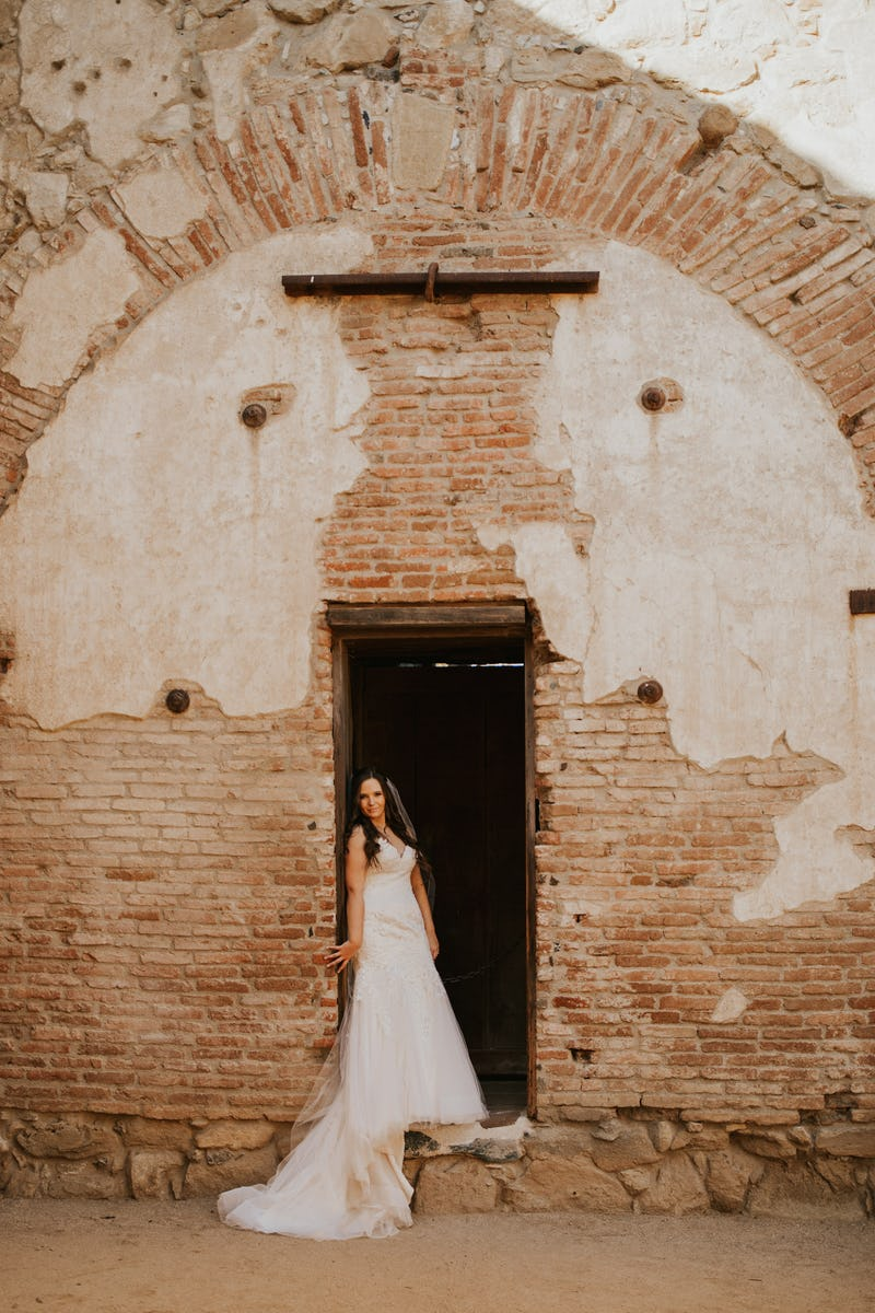 franciscangardens-sanjuancapistrano-wedding-163