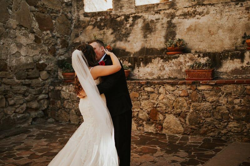franciscangardens-sanjuancapistrano-wedding-128