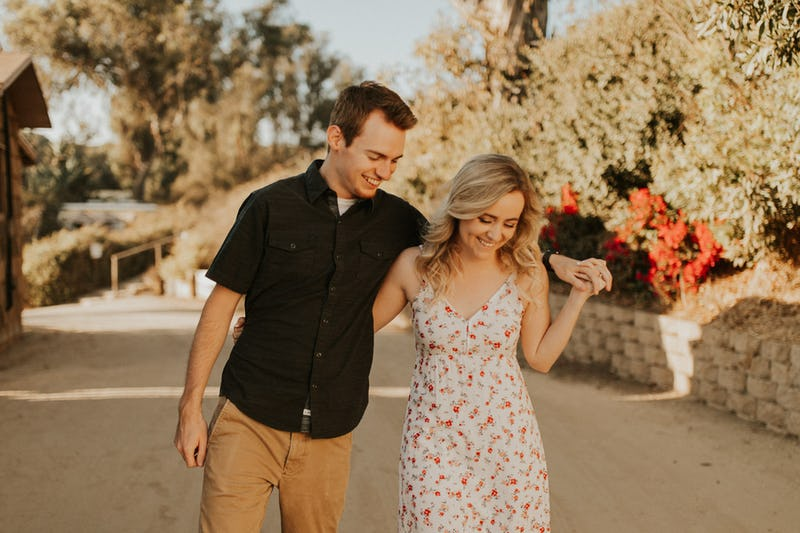 lindsay-crystalcove-engagements