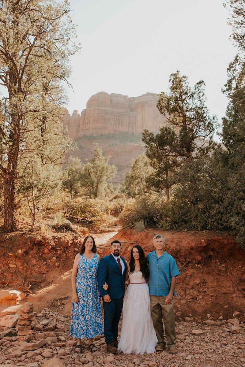Sedona-Arizona-Elopement-Sarah-74