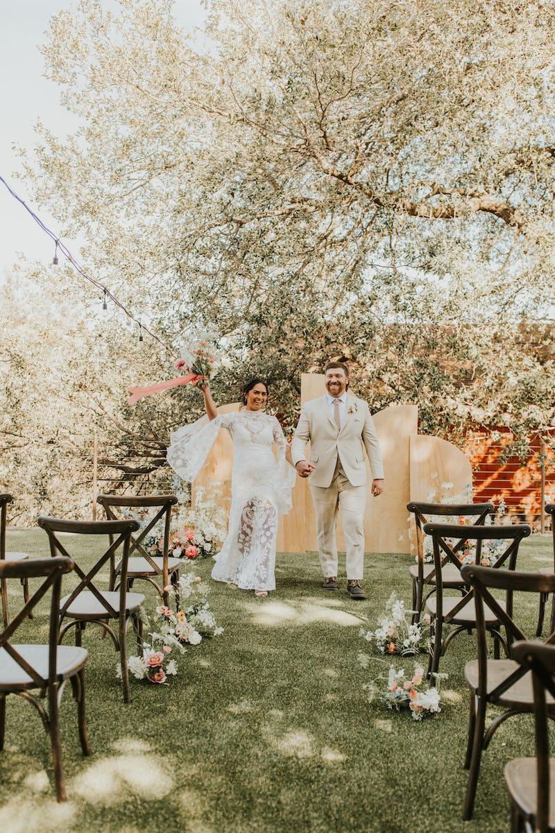 pinehillodge-springwedding-julian00068