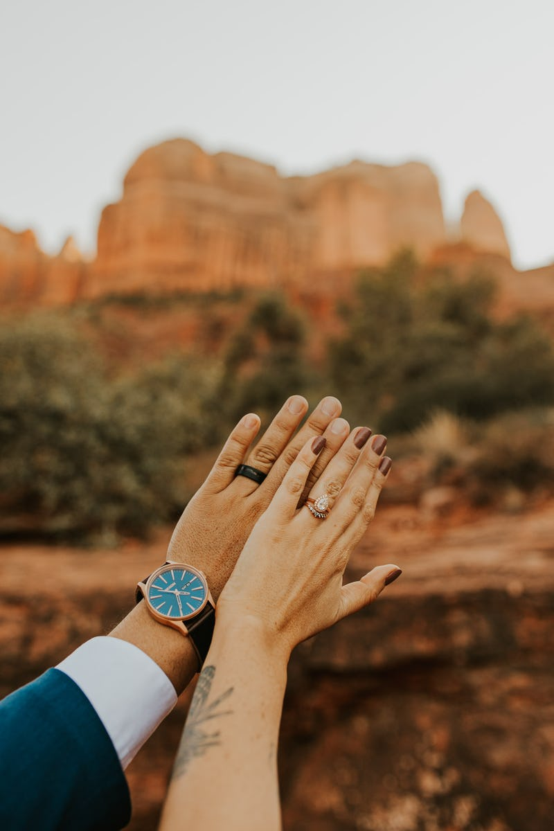 Sedona-Arizona-Elopement-Sarah-128