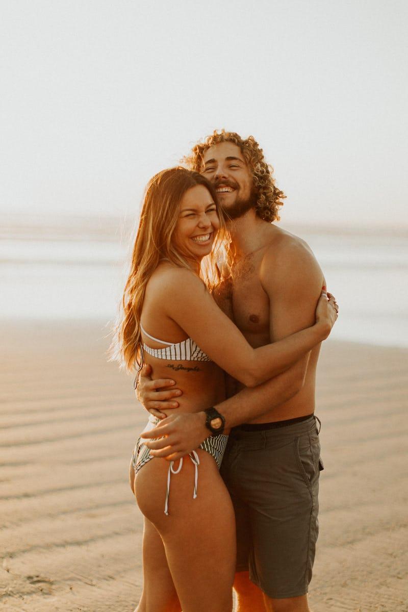 sanonofre-surf-couples-2021-35