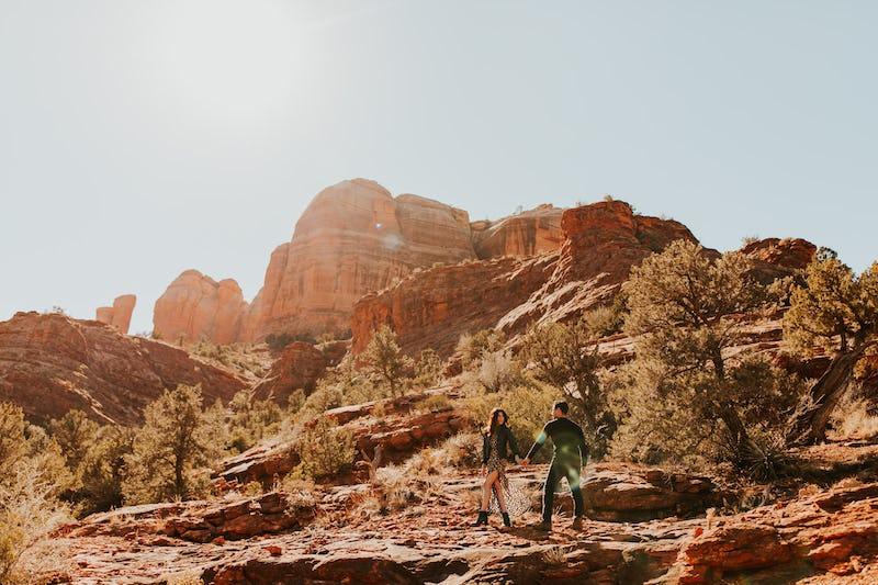 arizona-roadtrip-engagement-session-161
