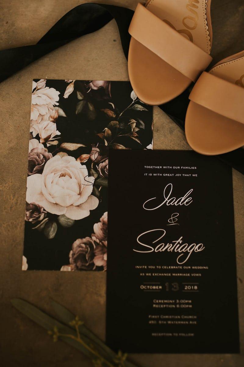 elcentro-california-wedding-modern-5