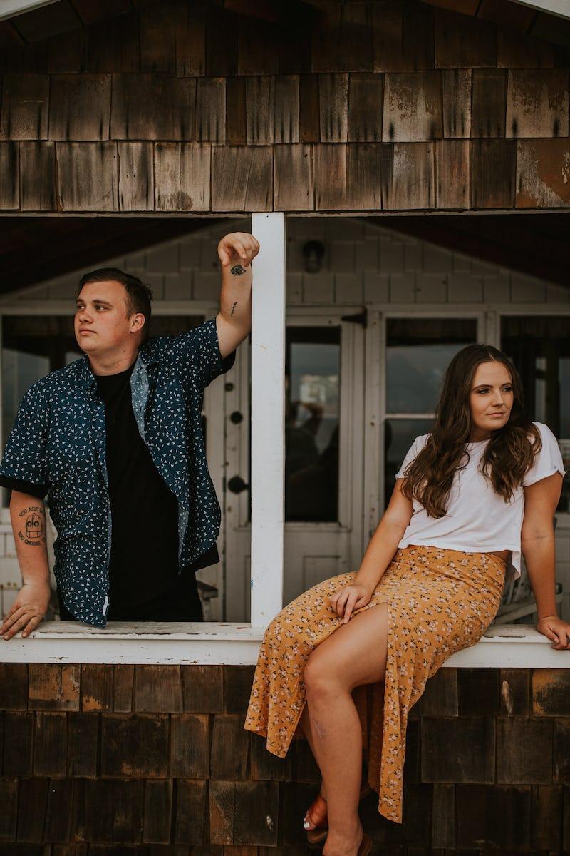 shakeshack-beachengagements-orangecounty-2019-18