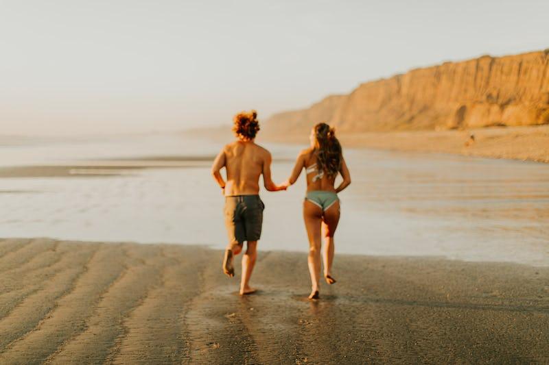 sanonofre-surf-couples-2021-38