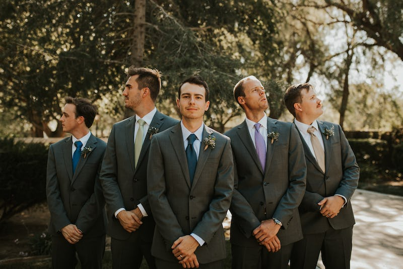 woodsy-california-wedding-kirkman-13