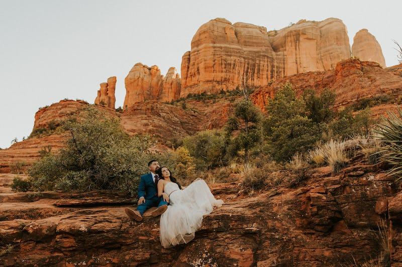 Sedona-Arizona-Elopement-Sarah-137