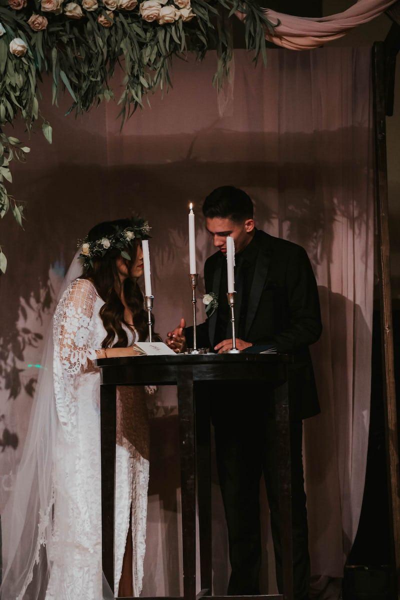 elcentro-california-wedding-modern-66