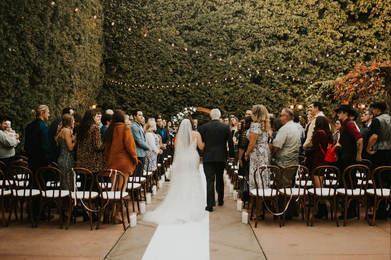 franciscangardens-sanjuancapistrano-wedding-10