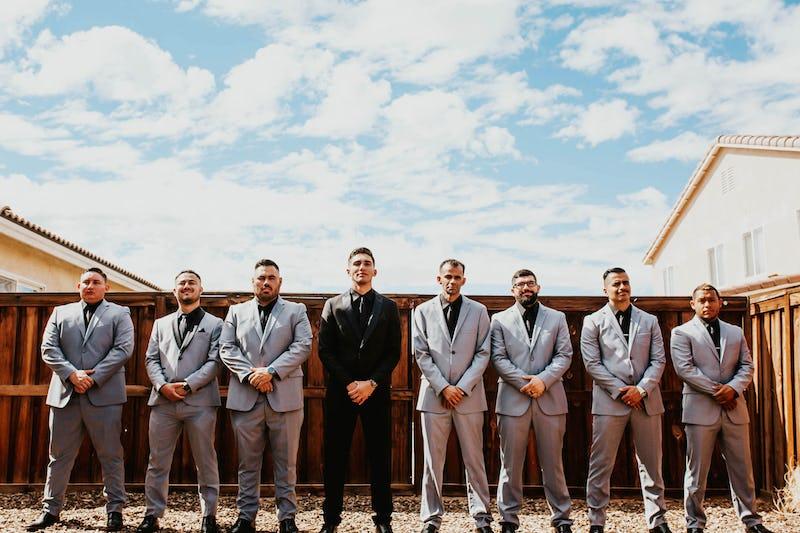 elcentro-california-wedding-modern-92