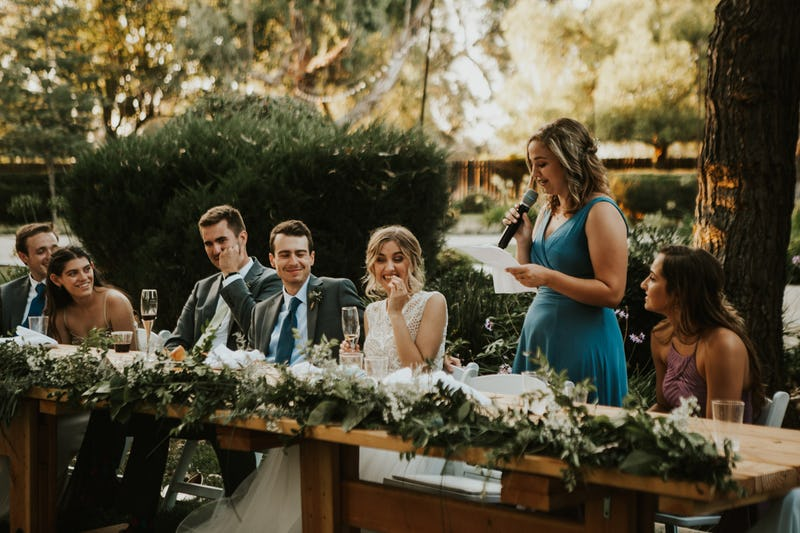 woodsy-california-wedding-kirkman-82