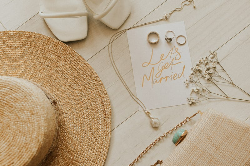 meettheesparzas-belmontpark-wedding-54