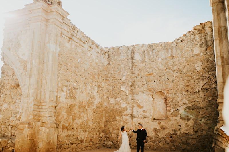 franciscangardens-sanjuancapistrano-wedding-159