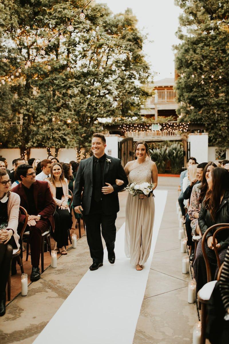 franciscangardens-sanjuancapistrano-wedding-20
