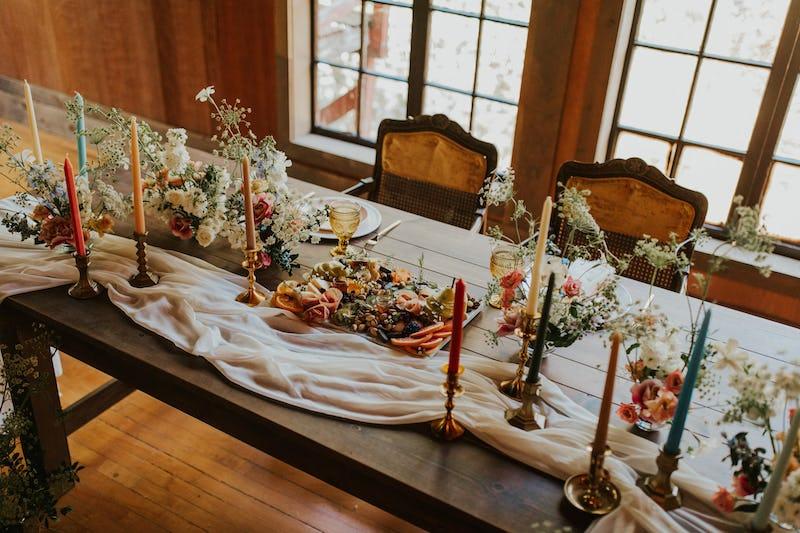 pinehillodge-springwedding-julian00018