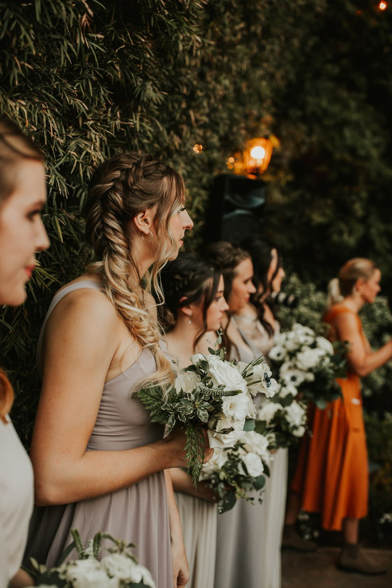 franciscangardens-sanjuancapistrano-wedding-40