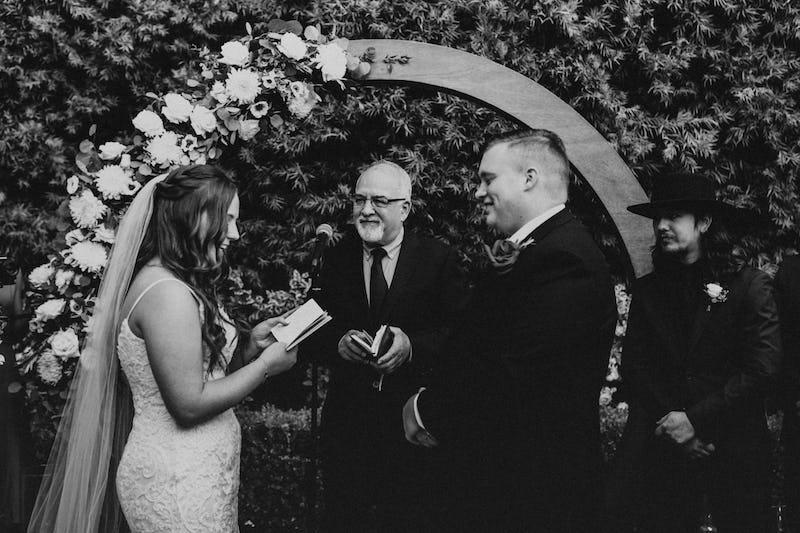 franciscangardens-sanjuancapistrano-wedding-46