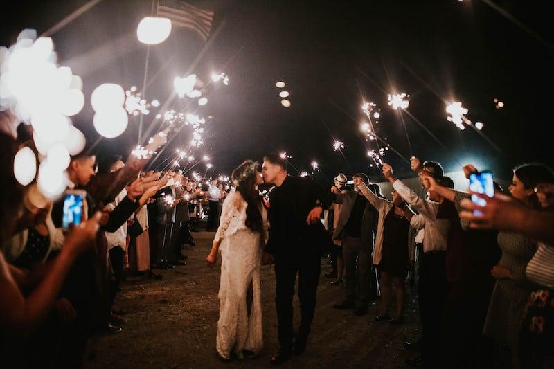 elcentro-california-wedding-modern-82