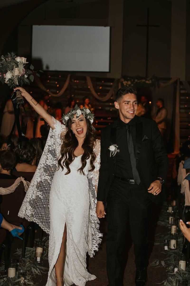 elcentro-california-wedding-modern-67