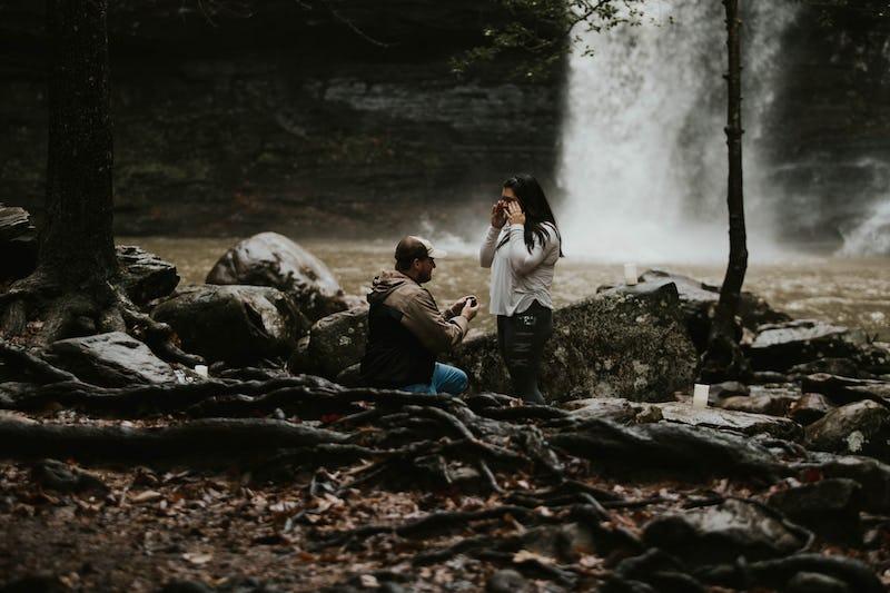 cloudland-canyon-rainy-day-proposal-georgia-14