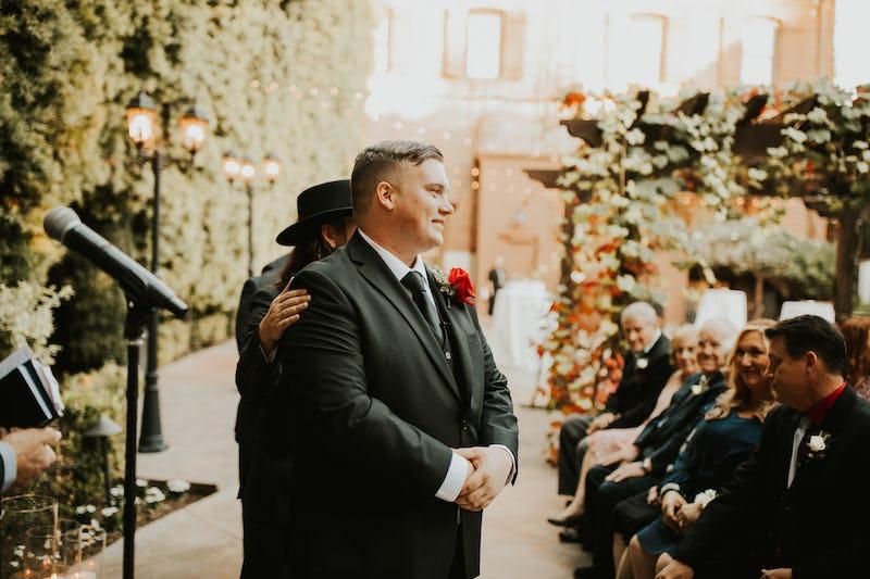 franciscangardens-sanjuancapistrano-wedding-23