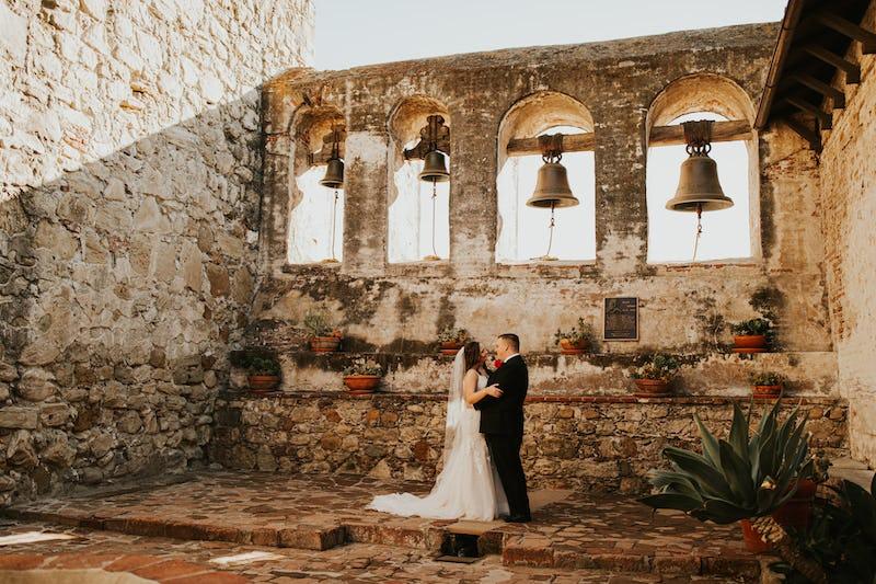 franciscangardens-sanjuancapistrano-wedding-136