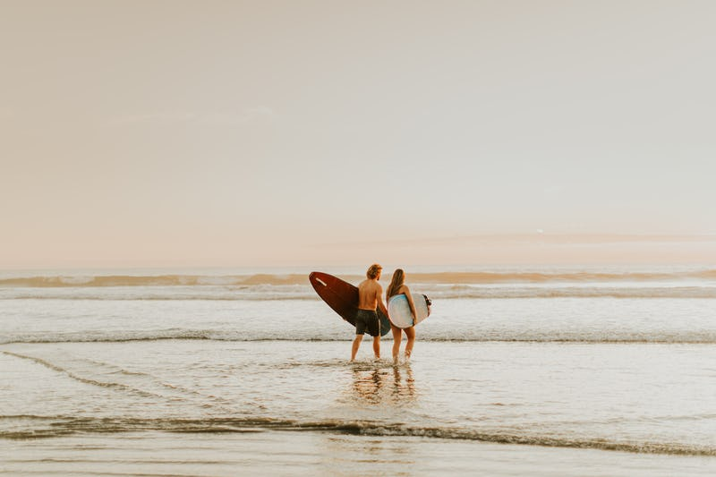 sanonofre-surf-couples-2021-51