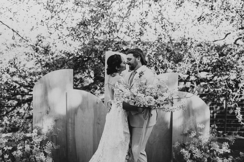 pinehillodge-springwedding-julian00060