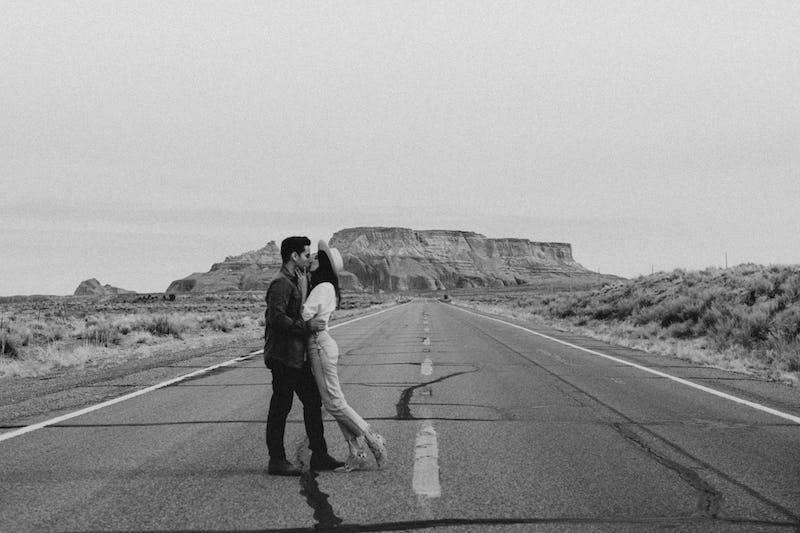 arizona-roadtrip-engagement-session-118