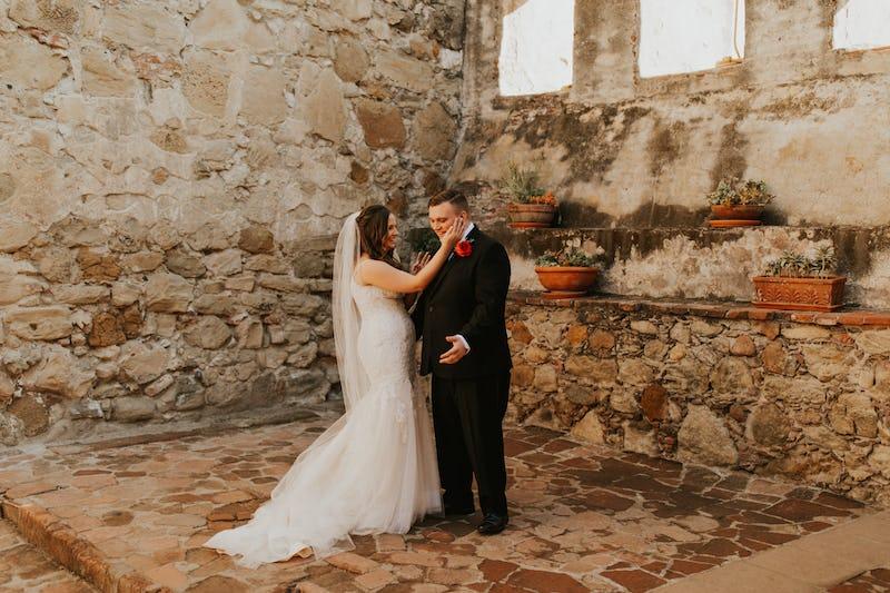 franciscangardens-sanjuancapistrano-wedding-132