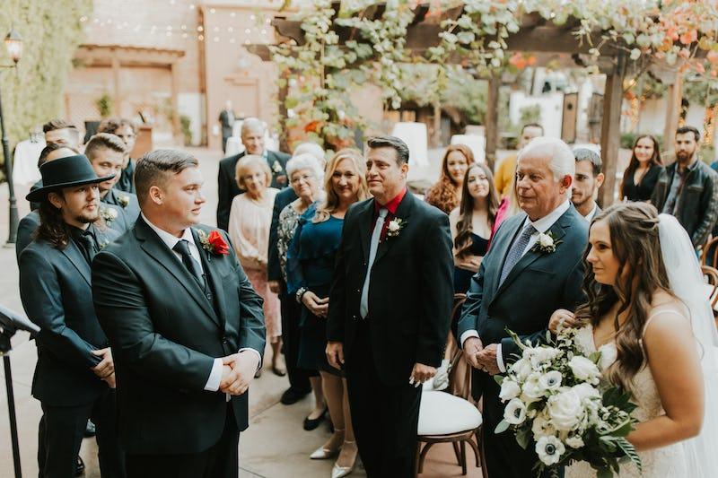 franciscangardens-sanjuancapistrano-wedding-32