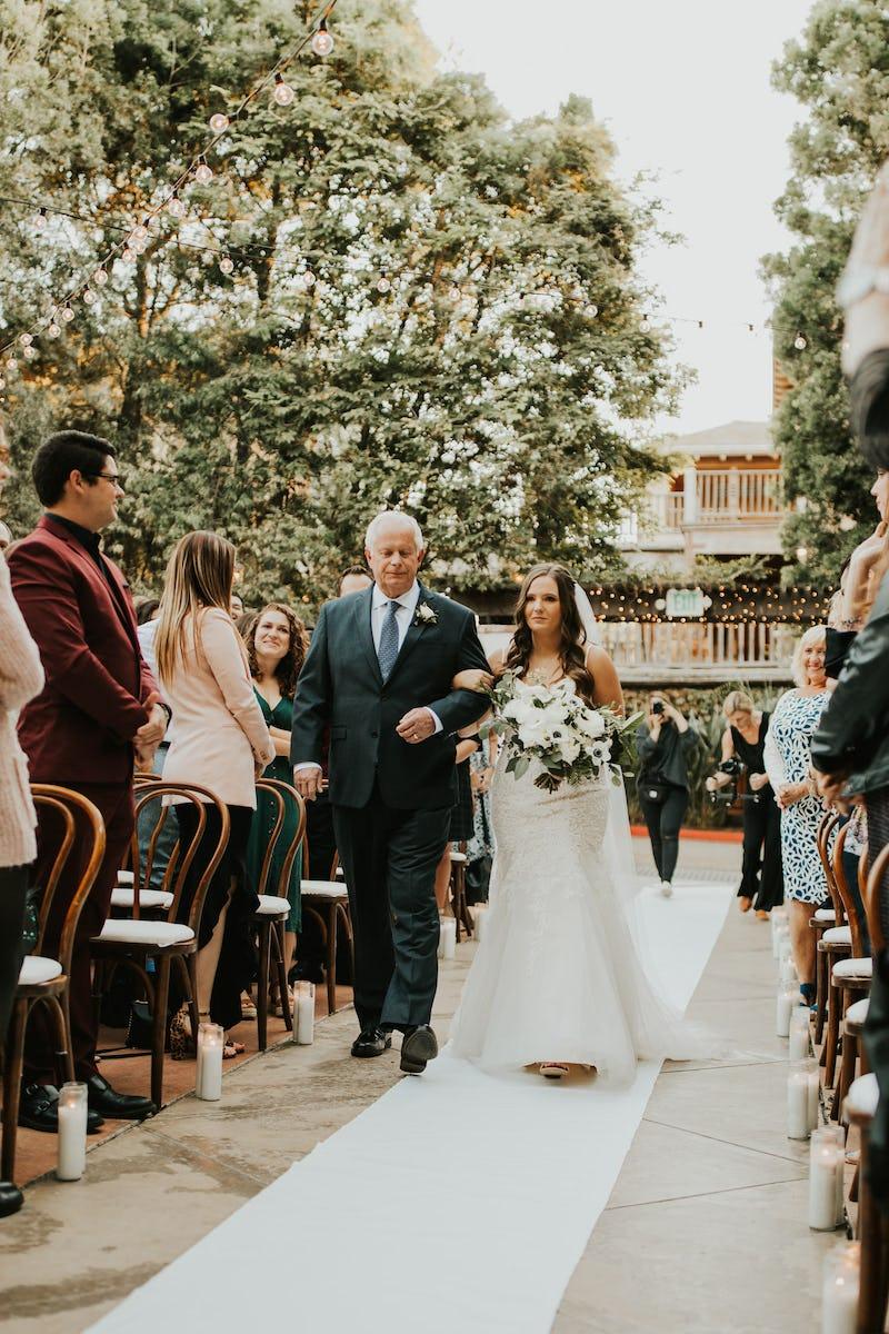 franciscangardens-sanjuancapistrano-wedding-28