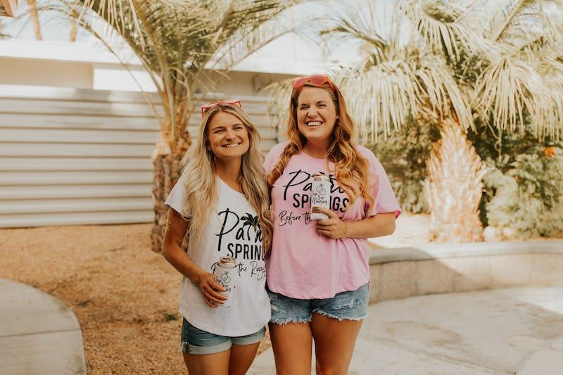 palmsprings-bacheloretteparty-2020-28