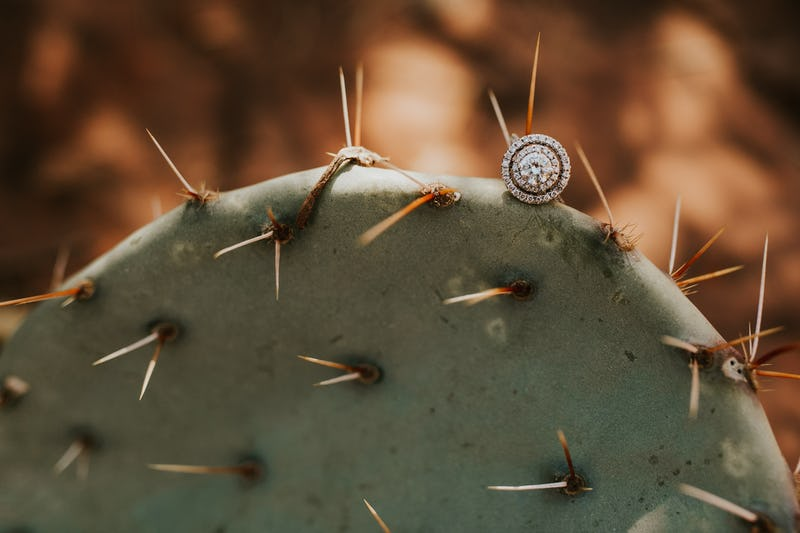 arizona-roadtrip-engagement-session-158