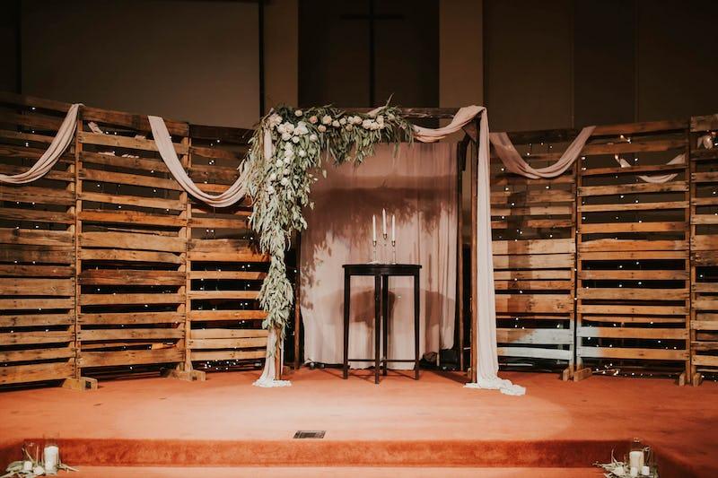 elcentro-california-wedding-modern-53