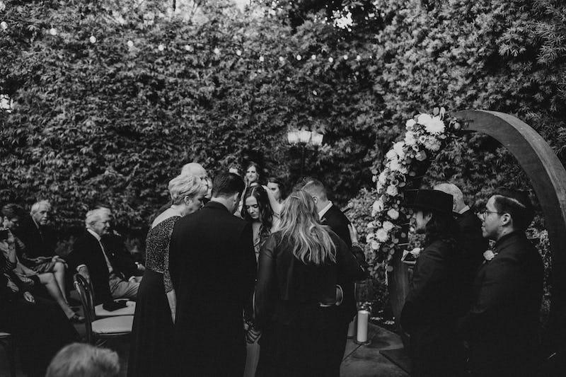 franciscangardens-sanjuancapistrano-wedding-43