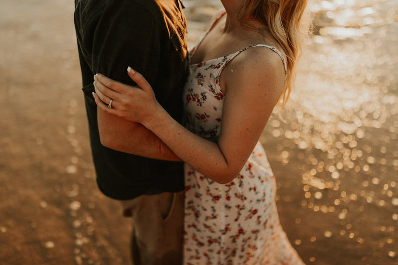 lindsay-crystalcove-engagements-75