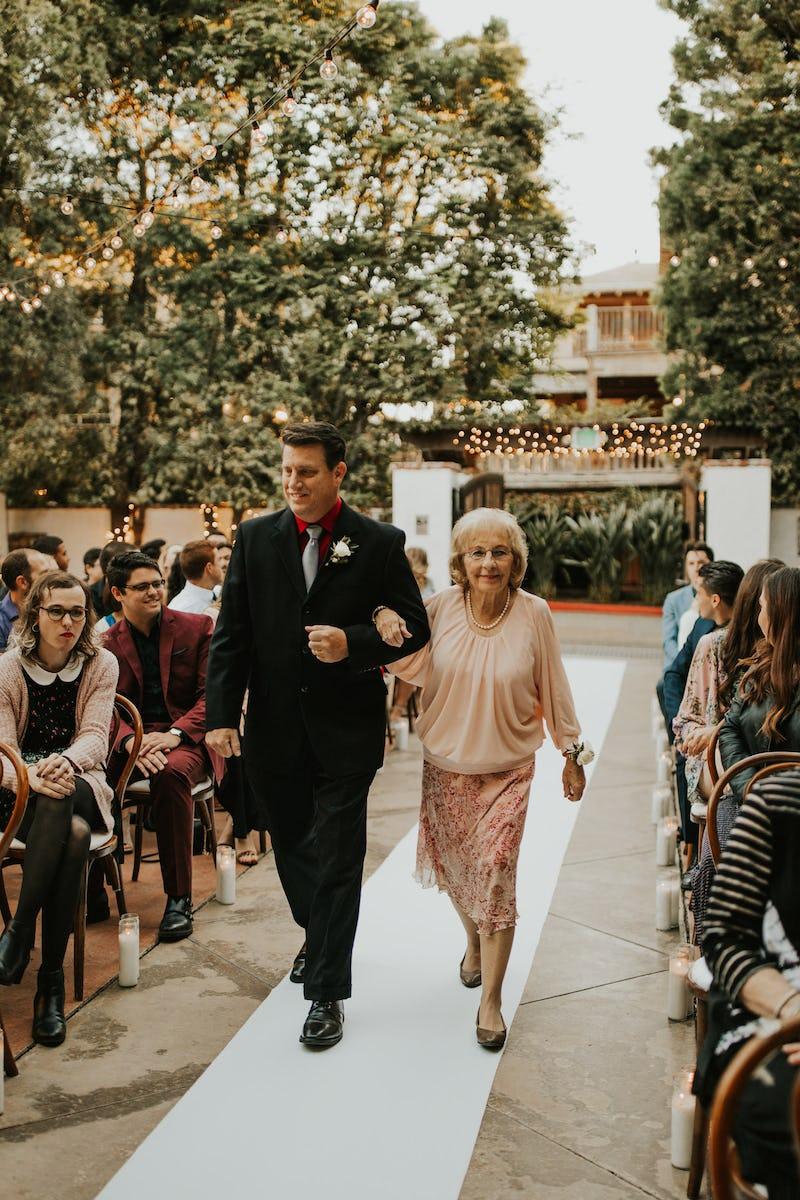 franciscangardens-sanjuancapistrano-wedding-13