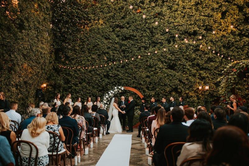 franciscangardens-sanjuancapistrano-wedding-38