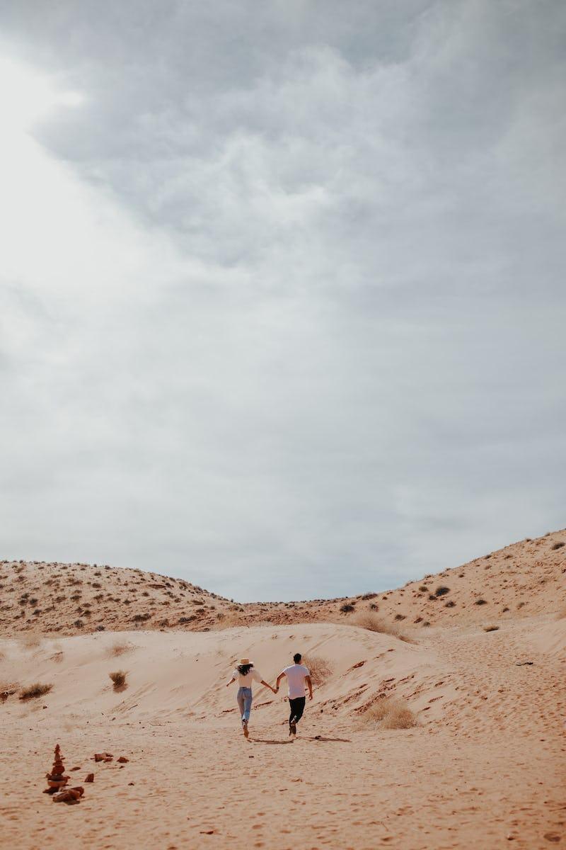 arizona-roadtrip-engagement-session-100