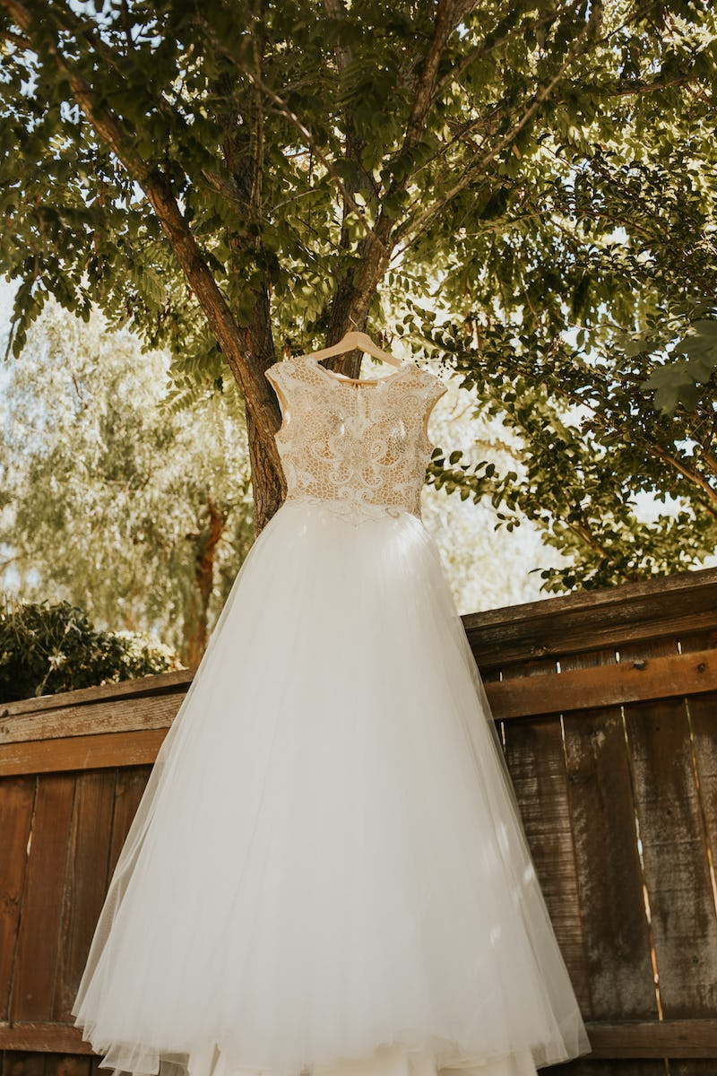 woodsy-california-wedding-kirkman-18