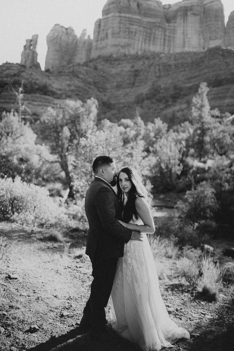 Sedona-Arizona-Elopement-Sarah-88