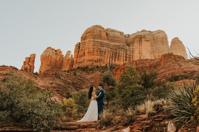 Sedona-Arizona-Elopement-Sarah-131