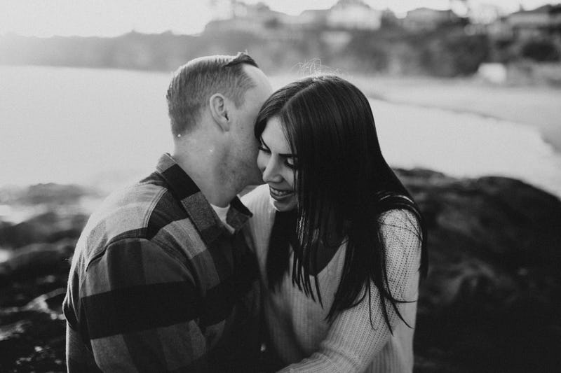 shawscove-engagements-stacey-64