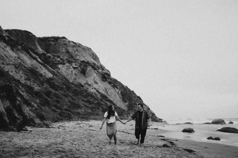 shakeshack-beachengagements-orangecounty-2019-27