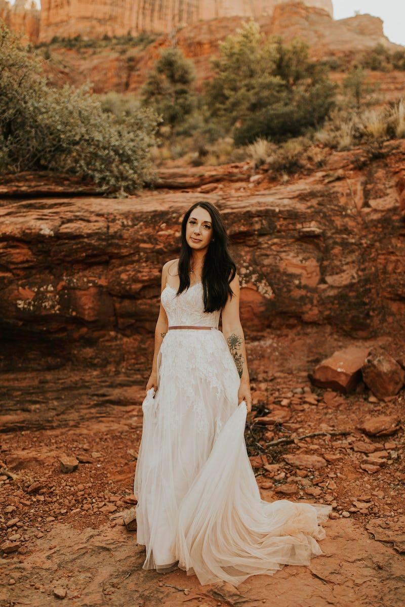 Sedona-Arizona-Elopement-Sarah-126