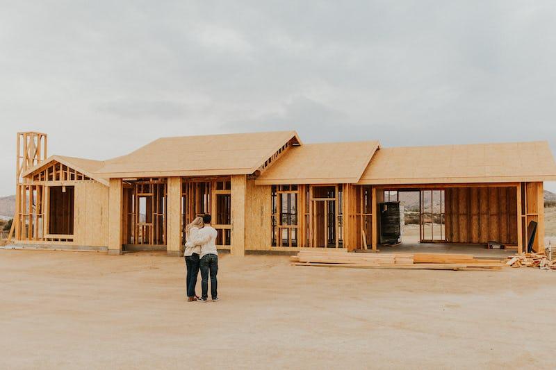 buildahouse-temecula-ashleychristian-50